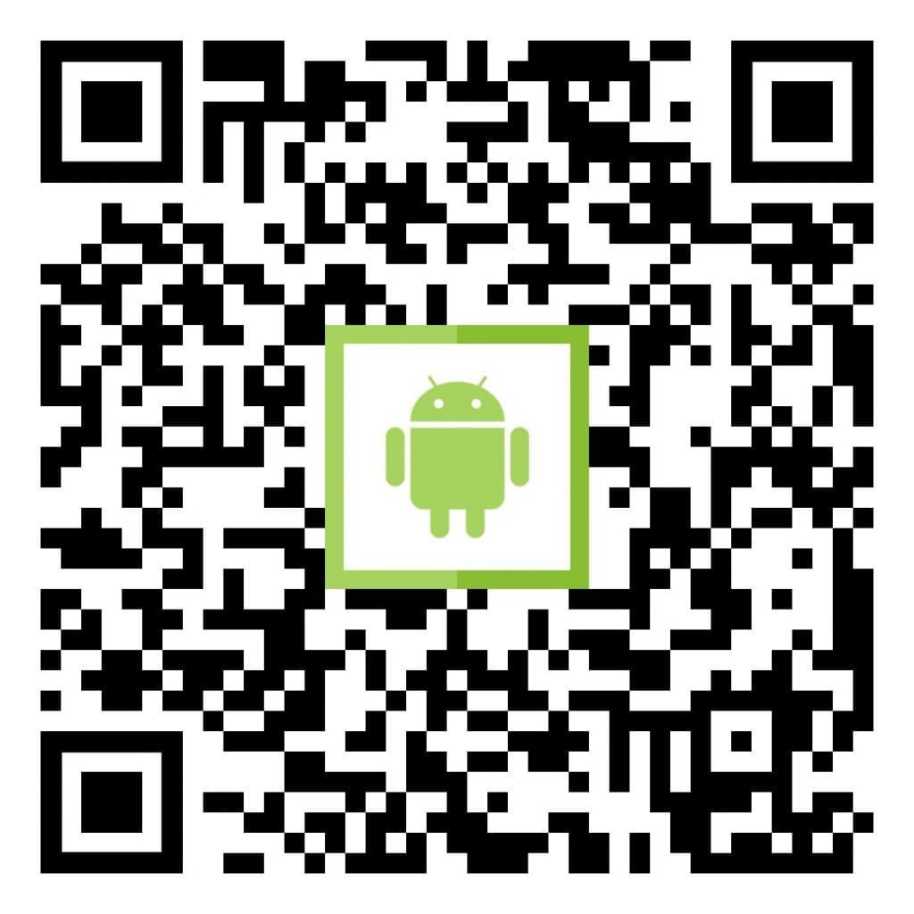 ดาวน์โหลด EpicWin App For Android