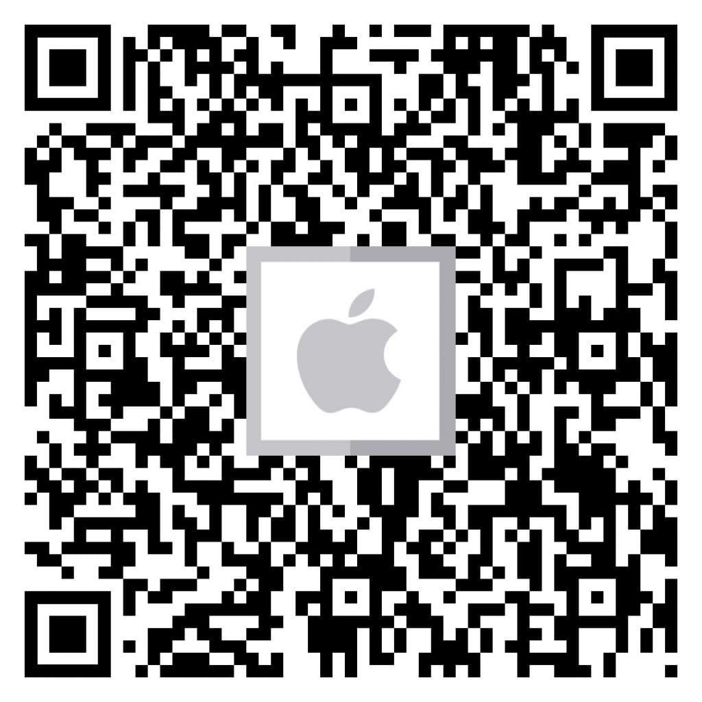 ดาวน์โหลด EpicWin App For iOS