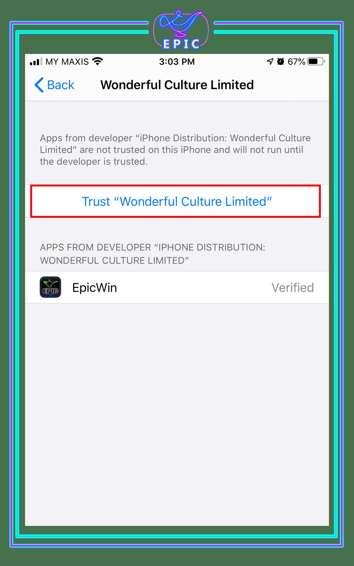 donwload Epicwin-ดาวน์โหลด Epicwin-สมัครEpicwin-ทางเข้าepicwin 5