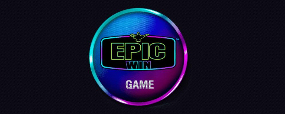 epicwin ฝาก10รับ100