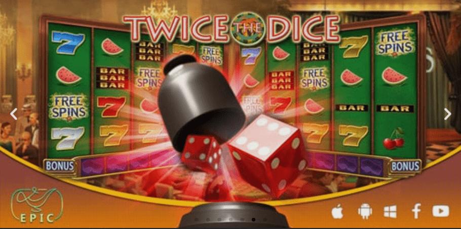 epicwin slot ทดลองเล่น