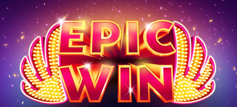 Epic  เว็บพนัน ฝากขั้น ต่ํา 100 โบนัส 100 ,  เครดิตฟรี