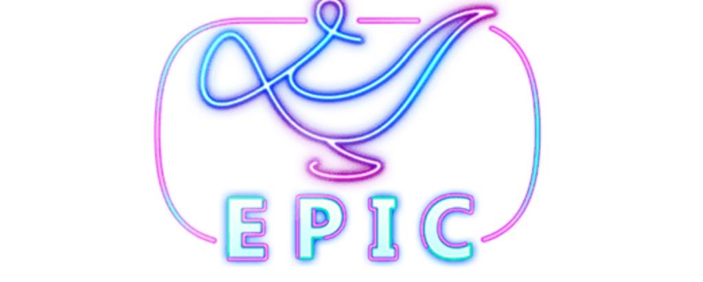 Epicgame โบนัส100