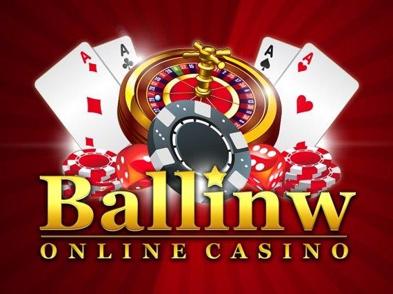 Ballinw