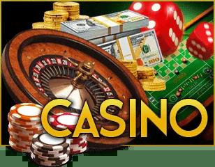 Casino4bet