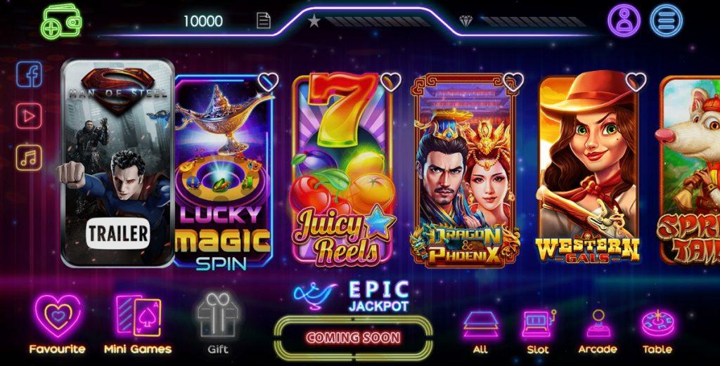 epic-slot-สล็อต1234