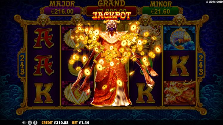 Epic-slot-gold-slot-review-pragmatic-play