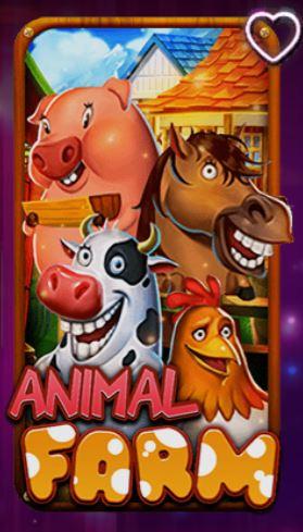 Epicwin-Animal Farm-demo