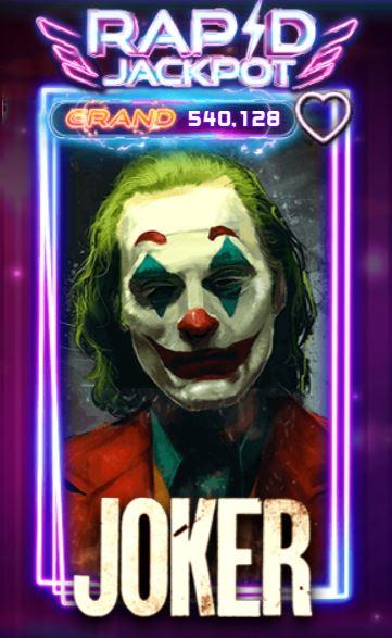 Epicwin-Joker-demo