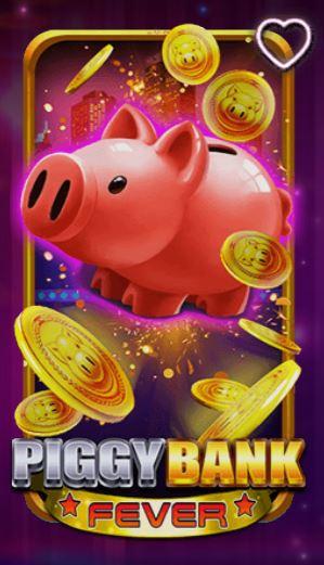 Epicwin-Piggy Bank Fever-demo