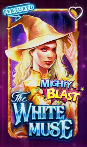 Epicwin-The White Muse-demo