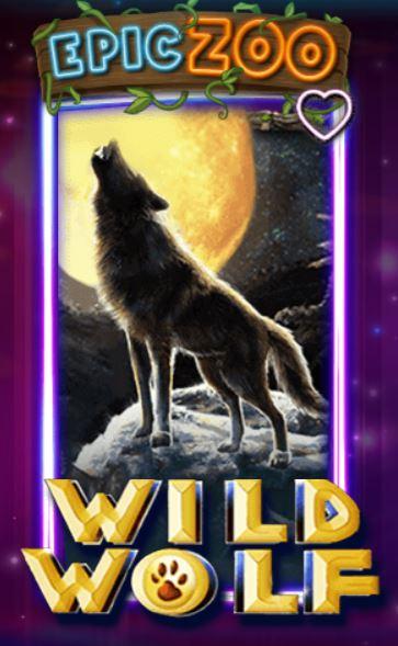 Epicwin-Wild Wolf-demo