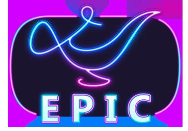 epicwin-ทางเข้า