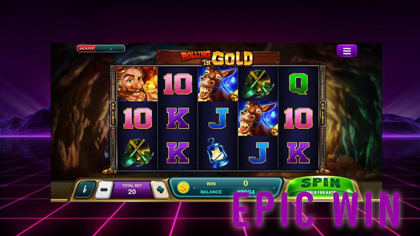 epic-slot-สล็อตออนไลน์-มือถือ