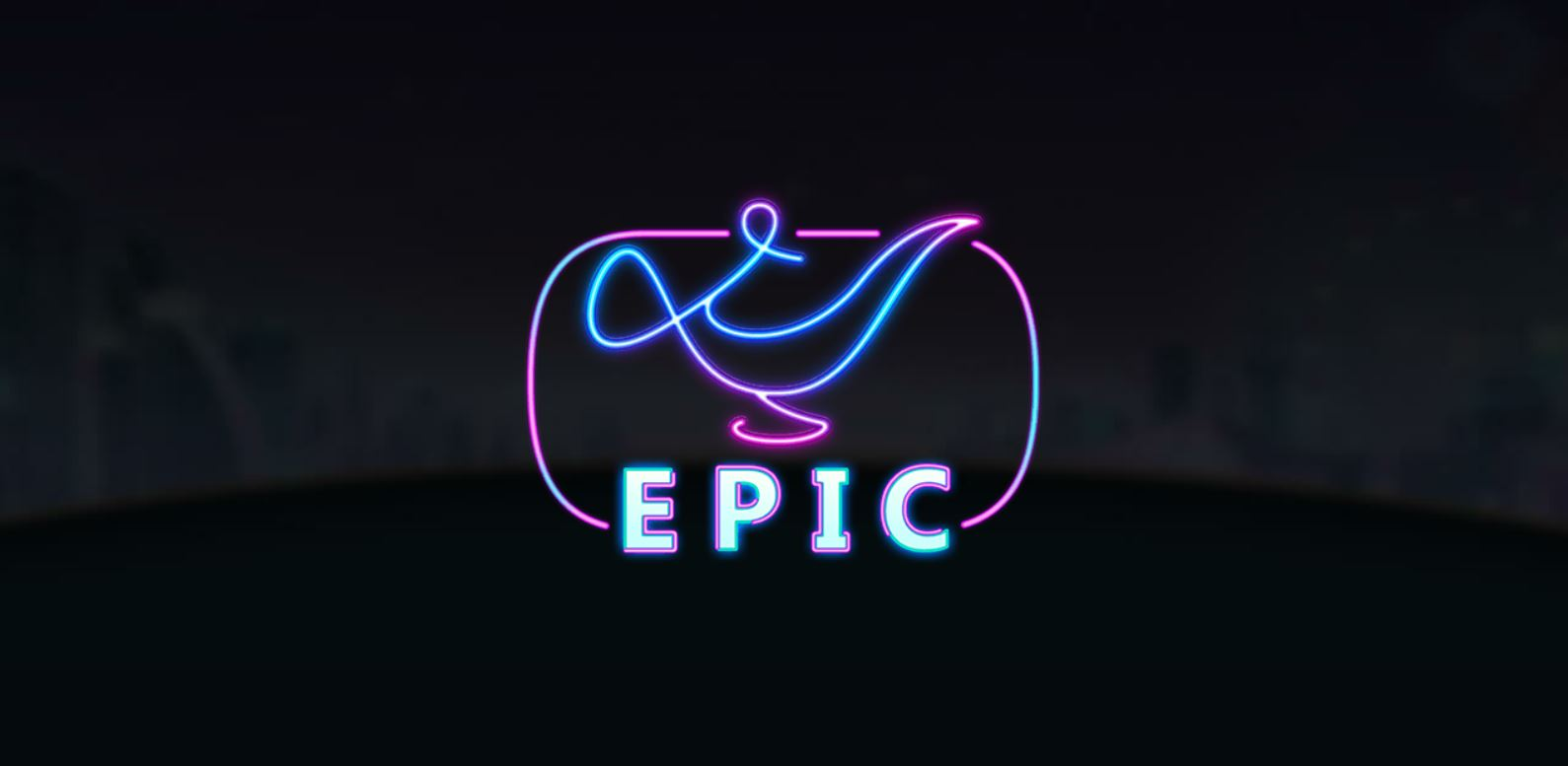 epicwin-epic-slot-login